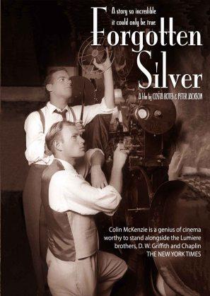 forgotten-silver1