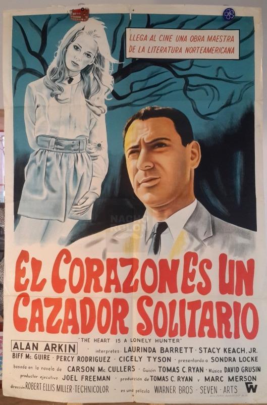 poster-afiche-corazon-es-un-cazador-solitario-mccullers-D_NQ_NP_686841-MLA27561874661_062018-F.jpg