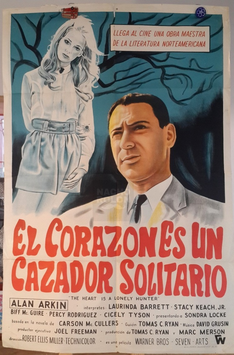 poster-afiche-corazon-es-un-cazador-solitario-mccullers-D_NQ_NP_686841-MLA27561874661_062018-F