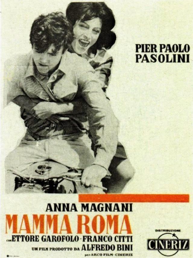 001-mamma-roma-italia