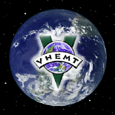 Voluntary_Human_Extinction_Movement_logo